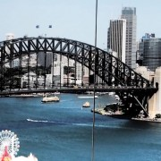 Corporate Advisors to Sell Business in Sydney