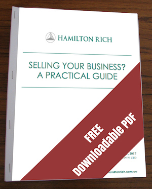 download Selling Your Business? A Practical Guide PDF